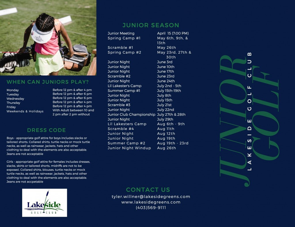 Junior Golf Brochure-page-001