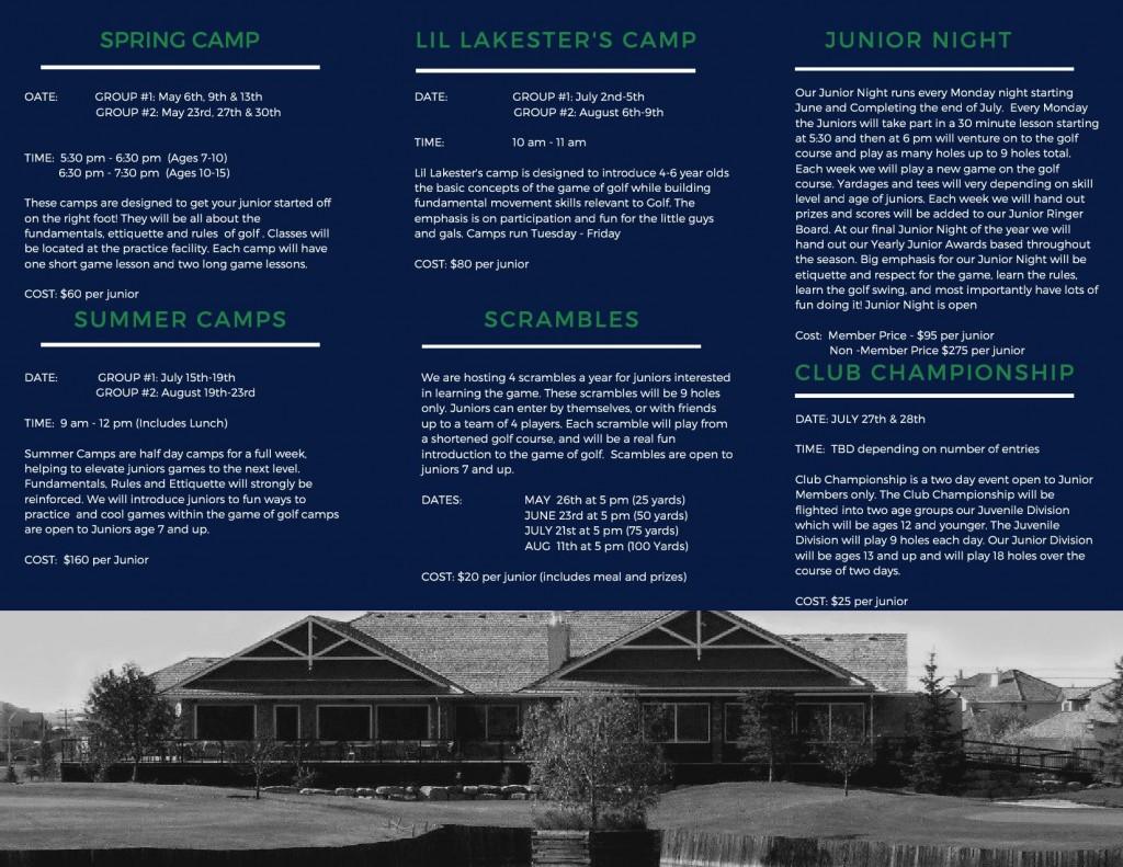 Junior Golf Brochure-page-002